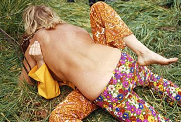 hippy 2
