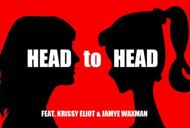HEADTOHEAD