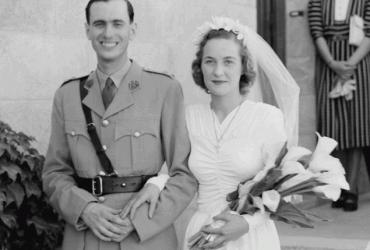 640px-Wedding-1942