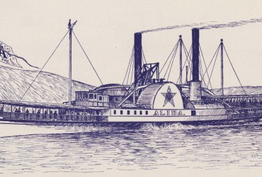 Alida_(steamboat_1847)_01