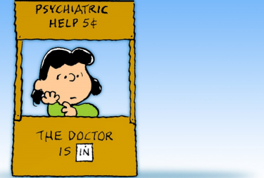 Image via Snoopy.com